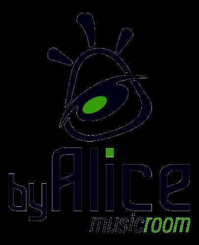 byAlice