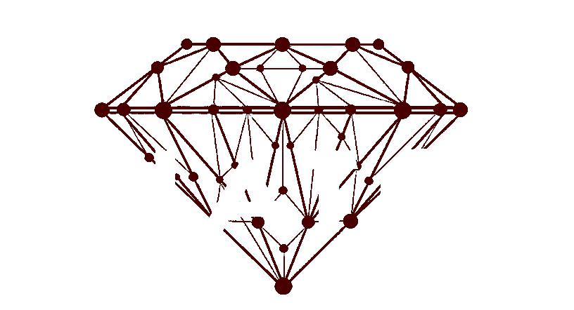 logo_snatch_3
