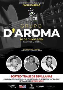 grupo_daroma_eventos