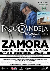 paco_candela_eventos